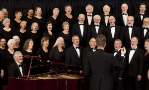 Box Hill Chorale in concert 2012 med res
